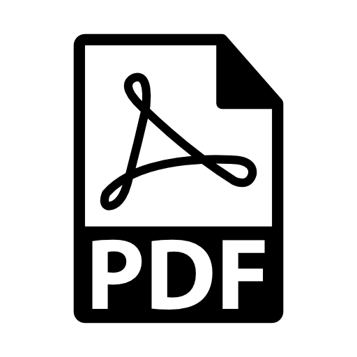 Affiche_FFCT